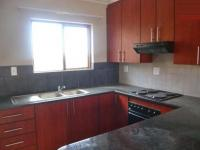 Kitchen - 8 square meters of property in Nigel