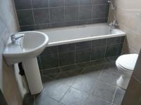 Main Bathroom - 3 square meters of property in Nigel