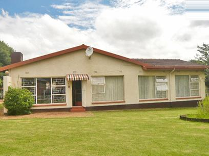 3 Bedroom House for Sale For Sale in Brakpan - Private Sale - MR26311