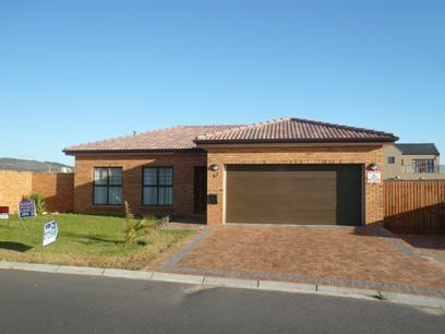 3 Bedroom House For Sale in Brackenfell - Private Sale - MR26333