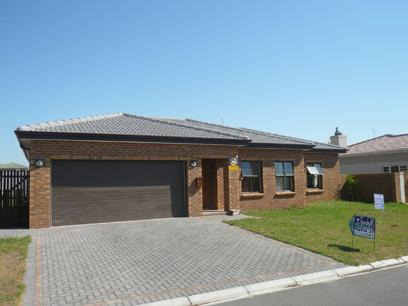 3 Bedroom House for Sale For Sale in Brackenfell - Private Sale - MR26334