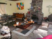 Dining Room - 40 square meters of property in Pretoria Gardens