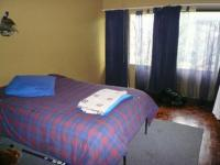 Bed Room 3 - 22 square meters of property in Pretoria Gardens