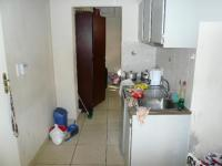 Kitchen - 2 square meters
