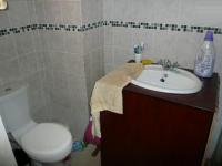 Bathroom 1 of property in Pretoria Central