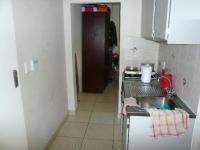 Kitchen - 3 square meters of property in Pretoria Central