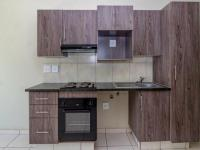 Kitchen - 8 square meters of property in Rynfield AH