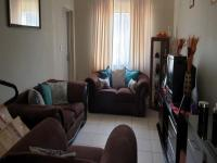Lounges - 13 square meters of property in Rynfield AH