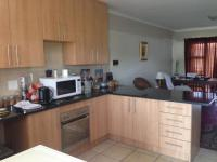 Kitchen - 7 square meters of property in Annlin