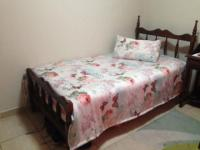 Bed Room 2 of property in Annlin