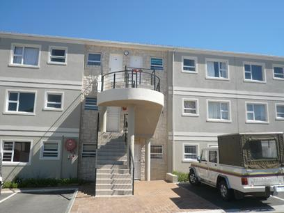 2 Bedroom Apartment for Sale For Sale in Somerset West - Home Sell - MR26408
