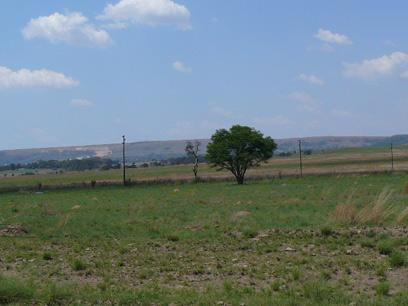 Land for Sale For Sale in Donkerhoek - Private Sale - MR26414