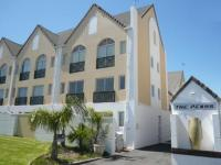 2 Bedroom 1 Bathroom Flat/Apartment for Sale and to Rent for sale in Rosendal