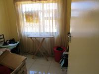 Bed Room 1 - 7 square meters of property in Vereeniging
