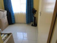 Bed Room 2 - 8 square meters of property in Vereeniging