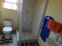 Main Bathroom - 5 square meters of property in Vereeniging
