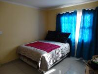 Main Bedroom - 15 square meters of property in Vereeniging
