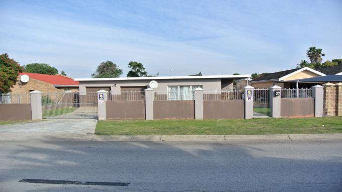 Property and houses for sale in uitenhage near port elizabeth