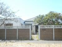 3 Bedroom 2 Bathroom House for Sale for sale in Lansdowne