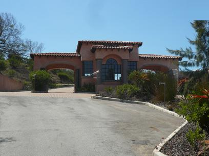 Standard Bank Repossessed Land for Sale For Sale in Plettenberg Bay - MR26459