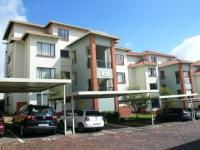of property in Modderfontein