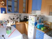Kitchen - 8 square meters of property in Essenwood