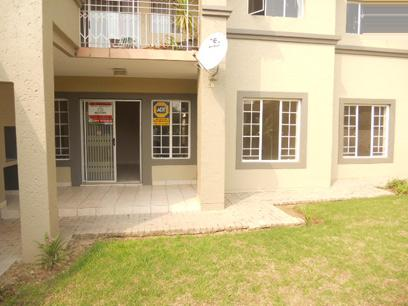 Standard Bank Repossessed 2 Bedroom Apartment for Sale on online auction in Northwold - MR26515