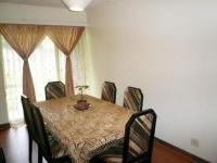 Dining Room - 15 square meters of property in Sasolburg