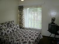 Bed Room 2 - 14 square meters of property in Sasolburg