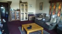 Lounges - 28 square meters of property in Fairlands