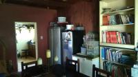 Dining Room - 25 square meters of property in Fairlands