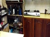 Kitchen - 14 square meters of property in Fairlands