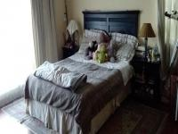 Bed Room 2 - 20 square meters of property in Fairlands