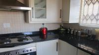 Kitchen - 12 square meters of property in Leachville
