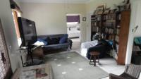 TV Room - 27 square meters of property in Pennington
