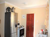 Kitchen - 6 square meters of property in Diepsloot