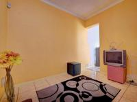 Spaces - 5 square meters of property in Georginia