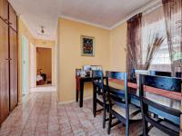 Dining Room - 7 square meters of property in Georginia