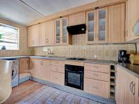 Kitchen - 14 square meters of property in Georginia