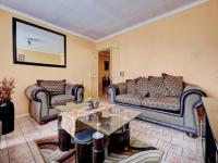 Lounges - 19 square meters of property in Georginia