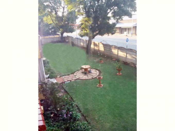 2 Bedroom Apartment for Sale For Sale in Boksburg - MR268797