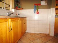 Scullery of property in Wonderboom
