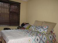 Bed Room 2 - 16 square meters of property in Protea Glen