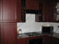 Kitchen - 17 square meters of property in Protea Glen