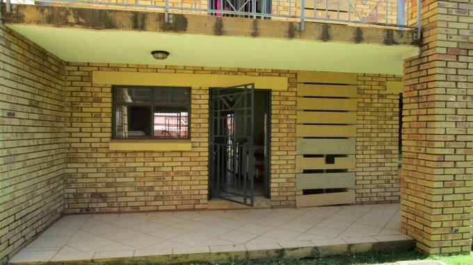 2 Bedroom Apartment for Sale For Sale in Karenpark - Home Sell - MR269887