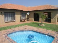 of property in Moregloed (PTA)