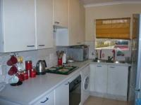 Kitchen - 12 square meters of property in Randpark Ridge