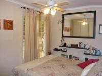 Main Bedroom - 12 square meters of property in Randpark Ridge