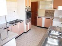 Kitchen - 21 square meters of property in Wingate Park