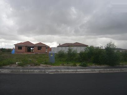 Land for Sale For Sale in Protea Hoogte - Home Sell - MR27236
